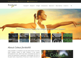 forslean.com