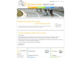 forstenriedersc.de