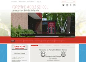 forsythe.a2schools.org