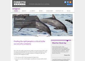 forsythgroup.com
