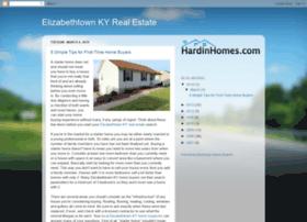 fort-knox-kentucky-real-estate.blogspot.com