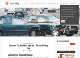 fort-lauderdale-injury-lawyer-blog.com