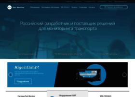 fort-monitor.ru