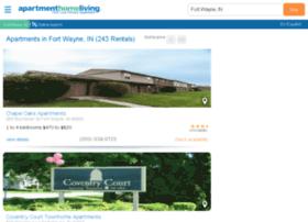 fort-wayne-indiana.apartmenthomeliving.com