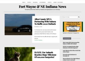 fort-wayne-news.com