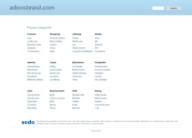 fortaleza.adoosbrasil.com