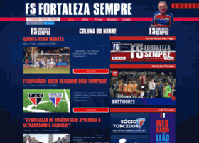 fortalezasempre.com.br