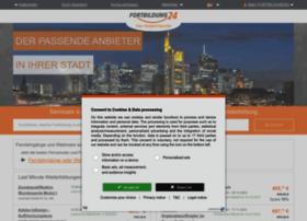 fortbildung24.de