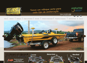 fortcarreboques.com.br