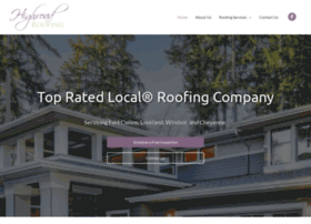 fortcollinsroofing.com