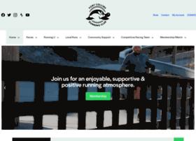fortcollinsrunningclub.org