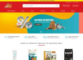 fortdog.com.br