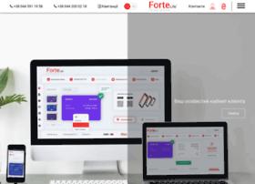 forte-life.com.ua