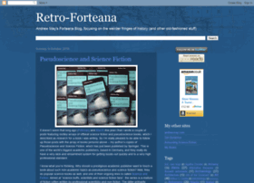 forteana-blog.blogspot.com.au