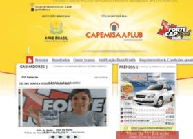 fortecaplegal.com.br