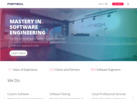 fortech.ro