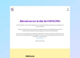 fortecpro.com