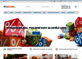 fortel-katalog.cz