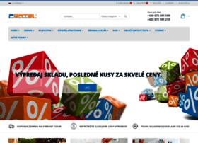fortel-katalog.sk