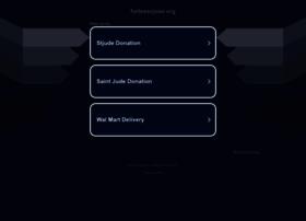 fortesaojose.org