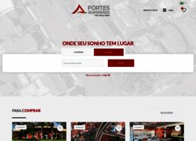 fortesguimaraes.com.br
