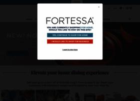 fortessa.com
