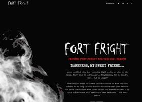 fortfright.com