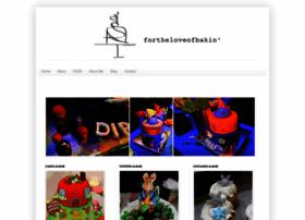 fortheloveofbakin.blogspot.com