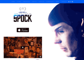 fortheloveofspock.com