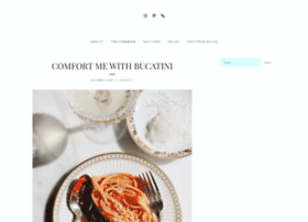 fortheloveofthesouth.com
