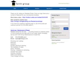 forthgrp.managebuilding.com