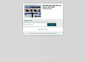 fortified.backerkit.com