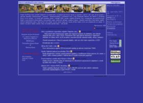 fortifikace.net