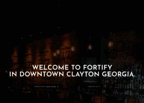 fortifyclayton.com