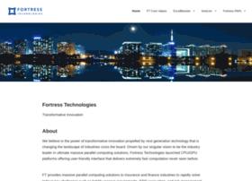 fortinno.com