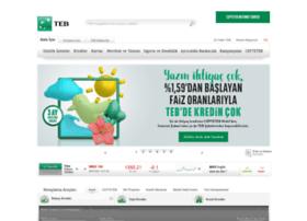 fortis.com.tr