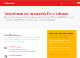 fortiseffect.nl