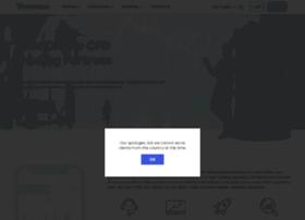 fortissio.com