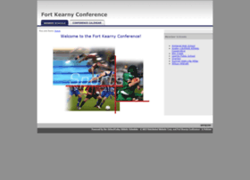 fortkearnyconference.org
