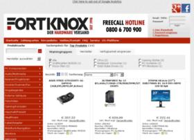fortknox.de
