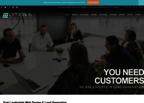 fortlauderdale-webdesign.com