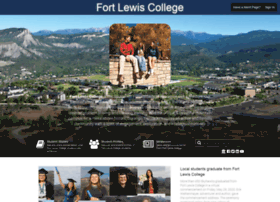 fortlewis.meritpages.com