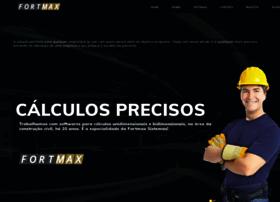 fortmax.com.br