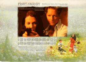 fortmccoy-movie.net