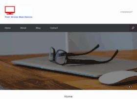 fortmyerswebdesign.net