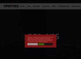 fortnes.com