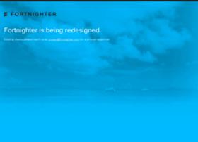 fortnighter.com