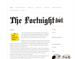 fortnightlyexpress.wordpress.com