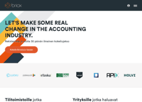 fortnox.fi