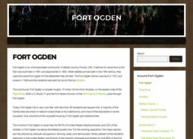 fortogden.com